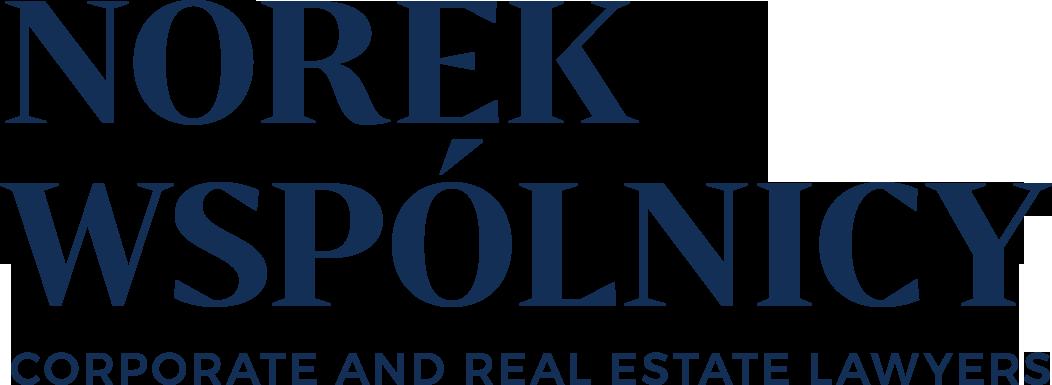 Norek & Partners Law Firm