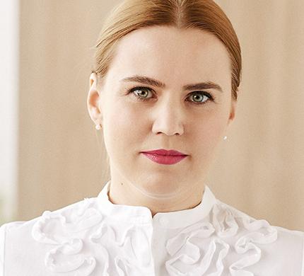 Agata Pawlak-Jaszczak
