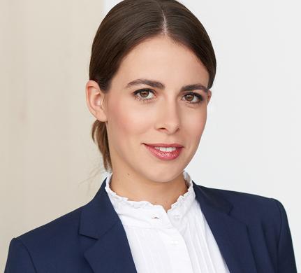 Magdalena Mila