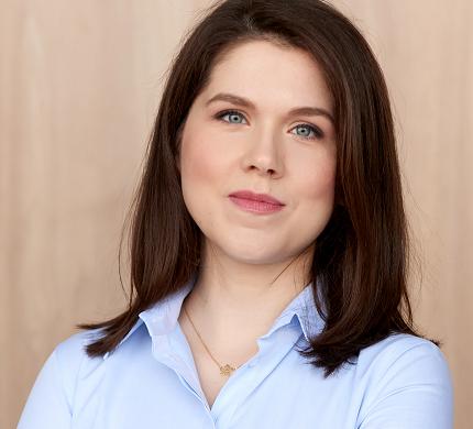 Olga Sawastian-Lipska