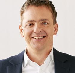Hubert Norek